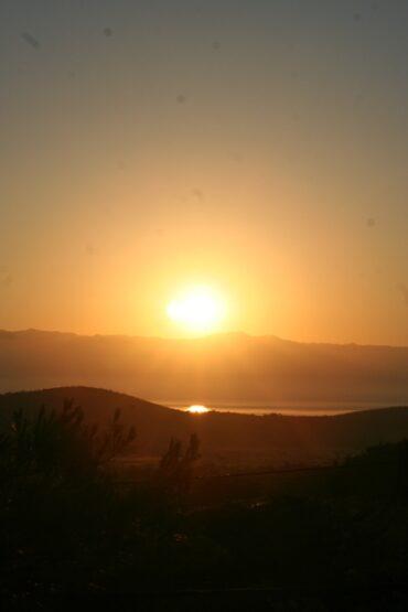 Sunrise, sunset…  –  2019/25